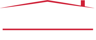 Rober J. Pike Real Estate Agent